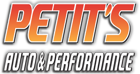 Petit's Auto & Performance - ATV - UTV - Snowmobile - Rentals and Service - Auto Repair - Oil Changes - Tires - Northwest Wisconsin - Hayward - Minong, Wisconsin